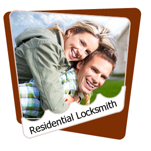 Redondo Beach Locksmith Store Redondo Beach, CA 310-895-2955